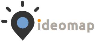ideomap.com